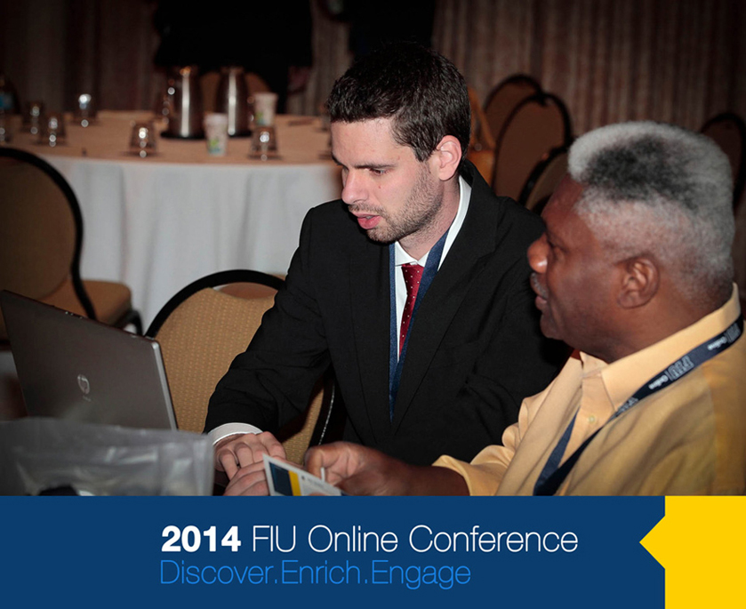 110.jpg FIU Online conference photos