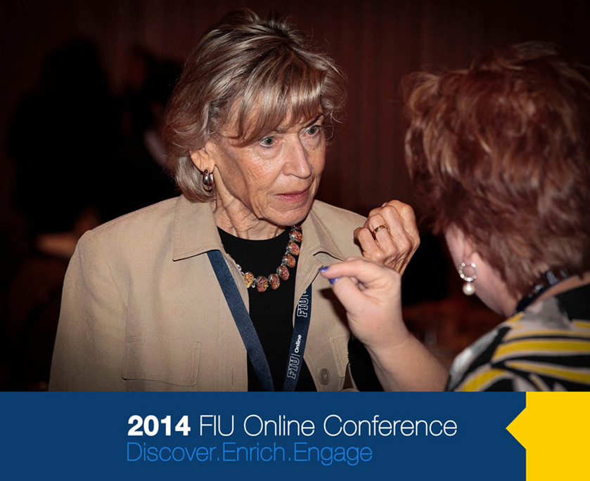 111.jpg FIU Online conference photos