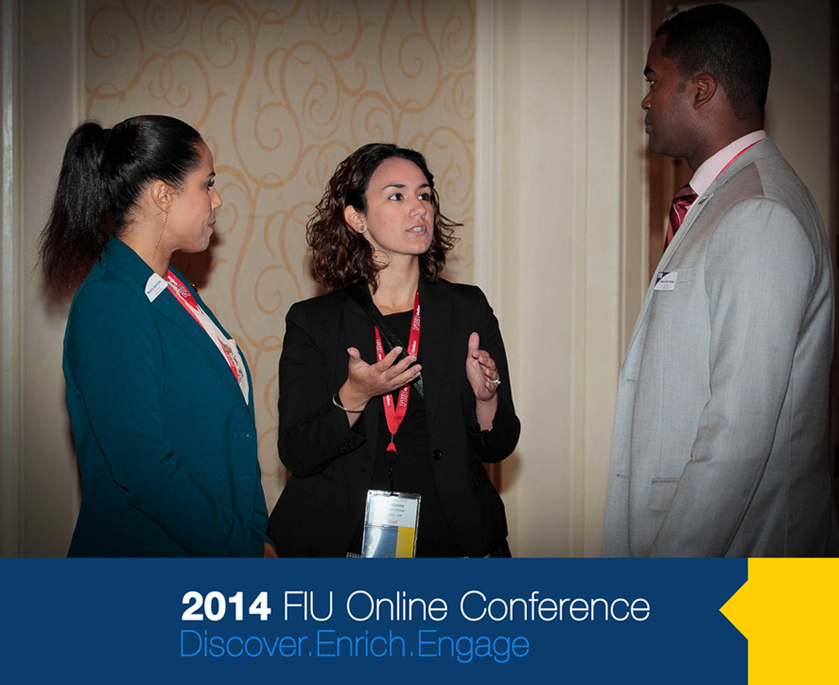 112.jpg FIU Online conference photos