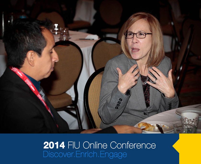 113.jpg FIU Online conference photos