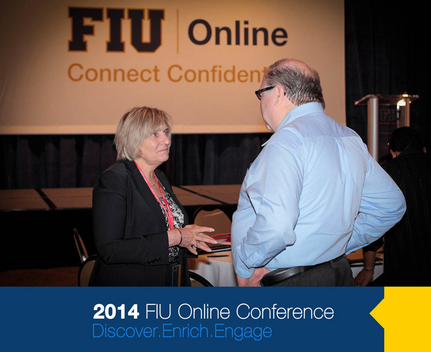 114.jpg FIU Online conference photos
