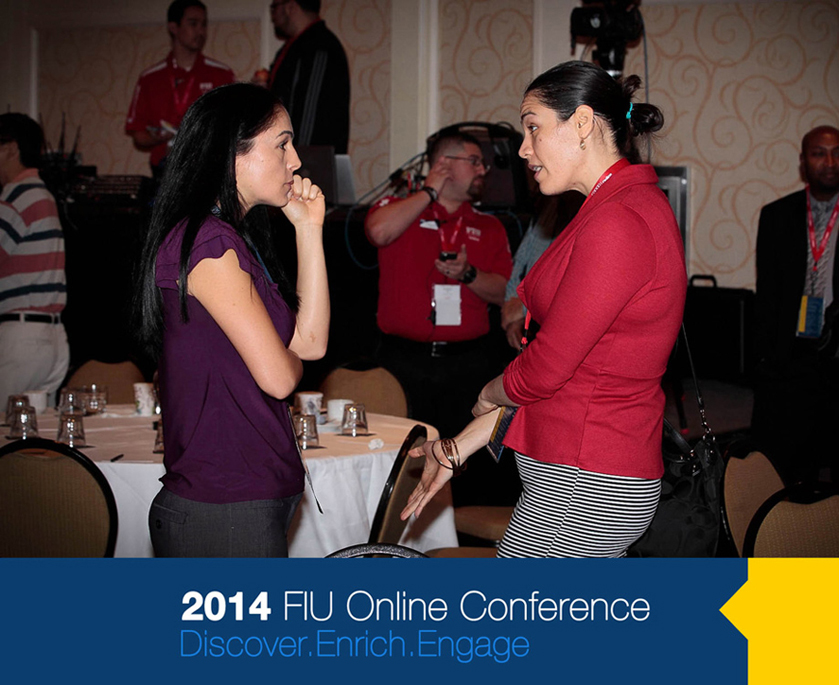115.jpg FIU Online conference photos