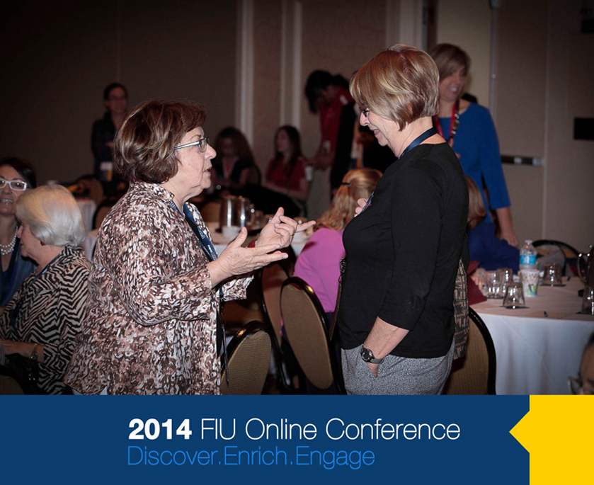 116.jpg FIU Online conference photos