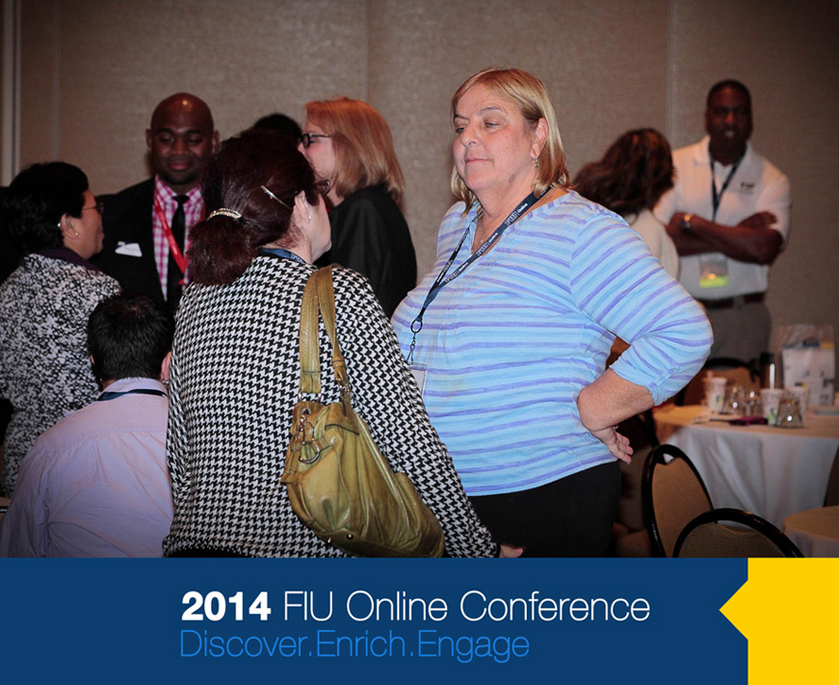 117.jpg FIU Online conference photos