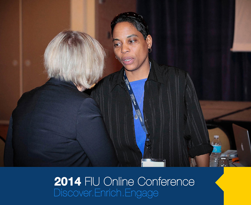 118.jpg FIU Online conference photos