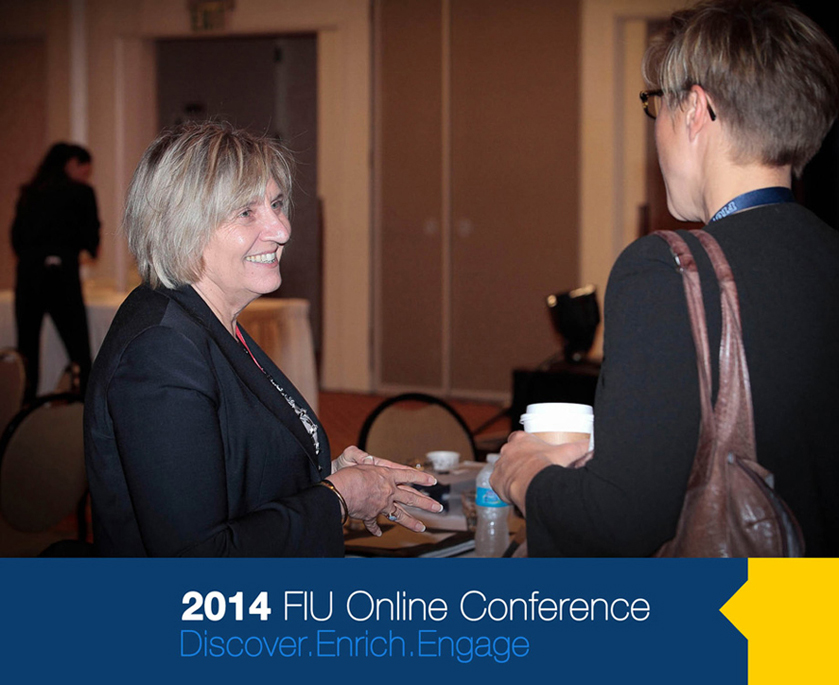 119.jpg FIU Online conference photos