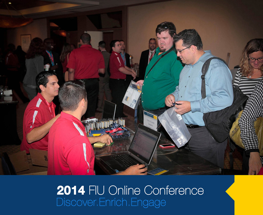12.jpg FIU Online conference photos