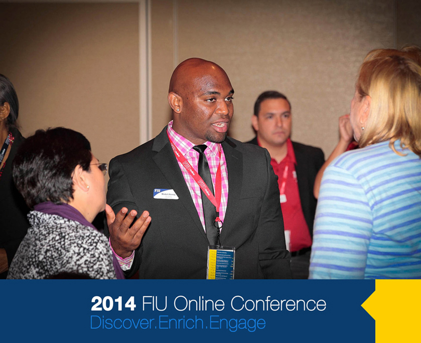 120.jpg FIU Online conference photos