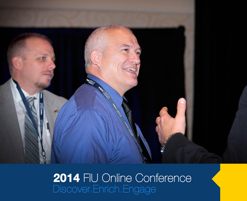 123.jpg FIU Online conference photos