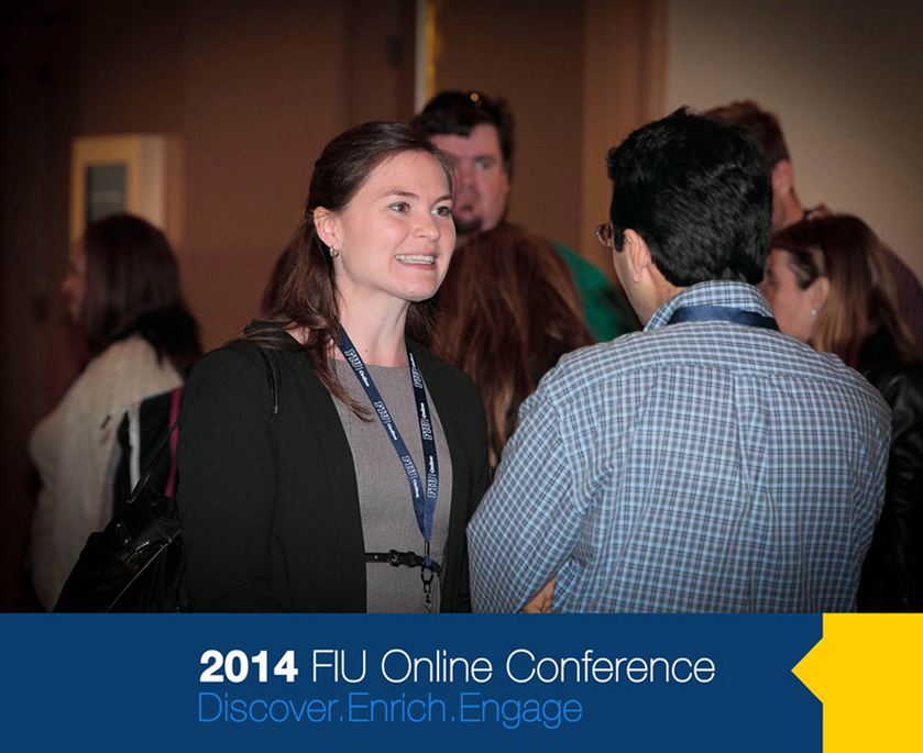 125.jpg FIU Online conference photos