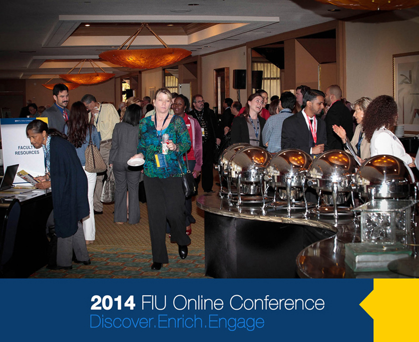126.jpg FIU Online conference photos
