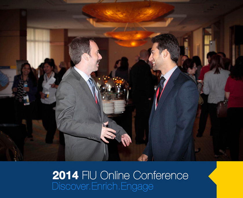 127.jpg FIU Online conference photos