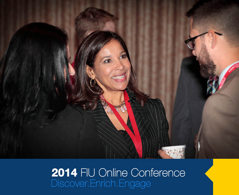 129.jpg FIU Online conference photos