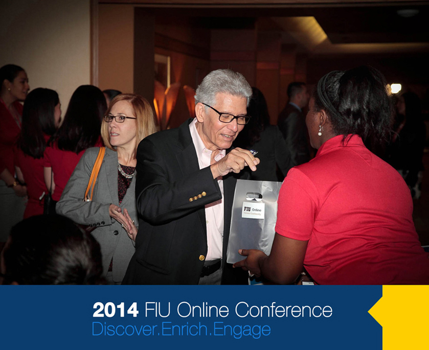 13.jpg FIU Online conference photos