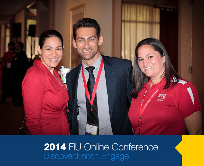 130.jpg FIU Online conference photos