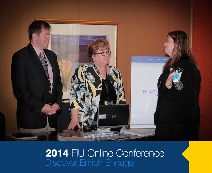 131.jpg FIU Online conference photos