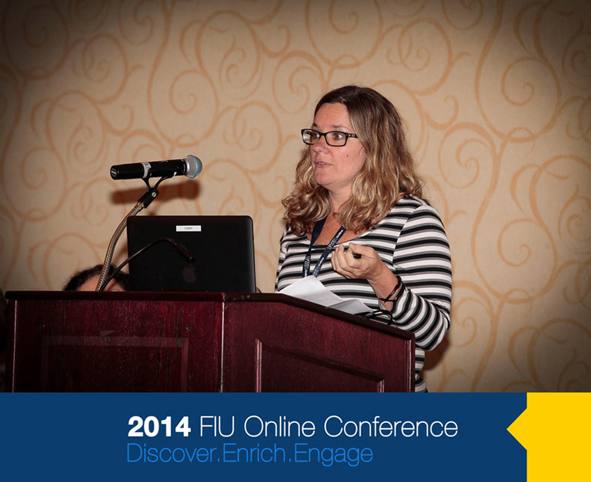 132.jpg FIU Online conference photos