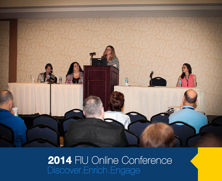 133.jpg FIU Online conference photos