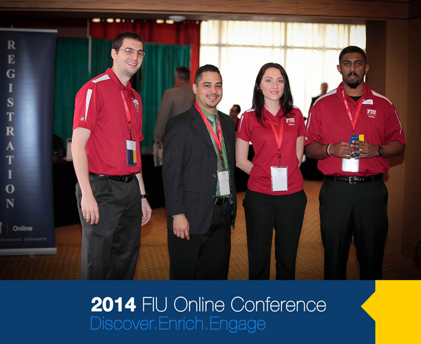 134.jpg FIU Online conference photos
