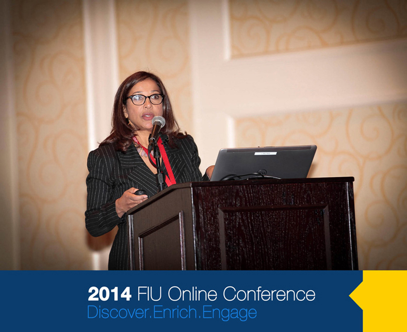 135.jpg FIU Online conference photos