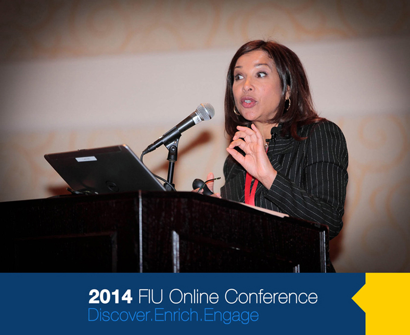 136.jpg FIU Online conference photos
