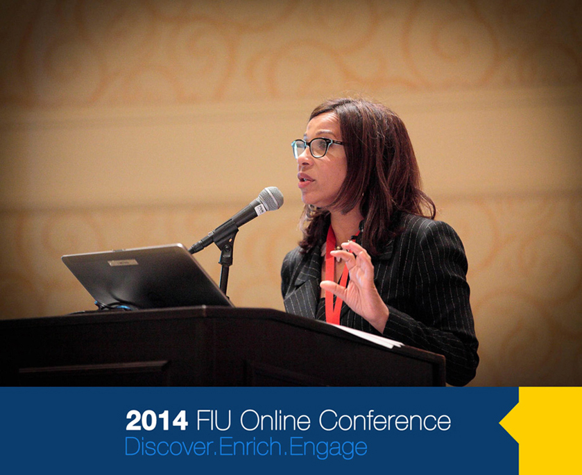 137.jpg FIU Online conference photos
