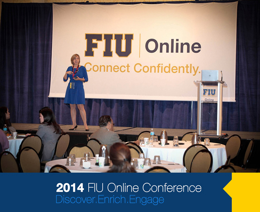138.jpg FIU Online conference photos