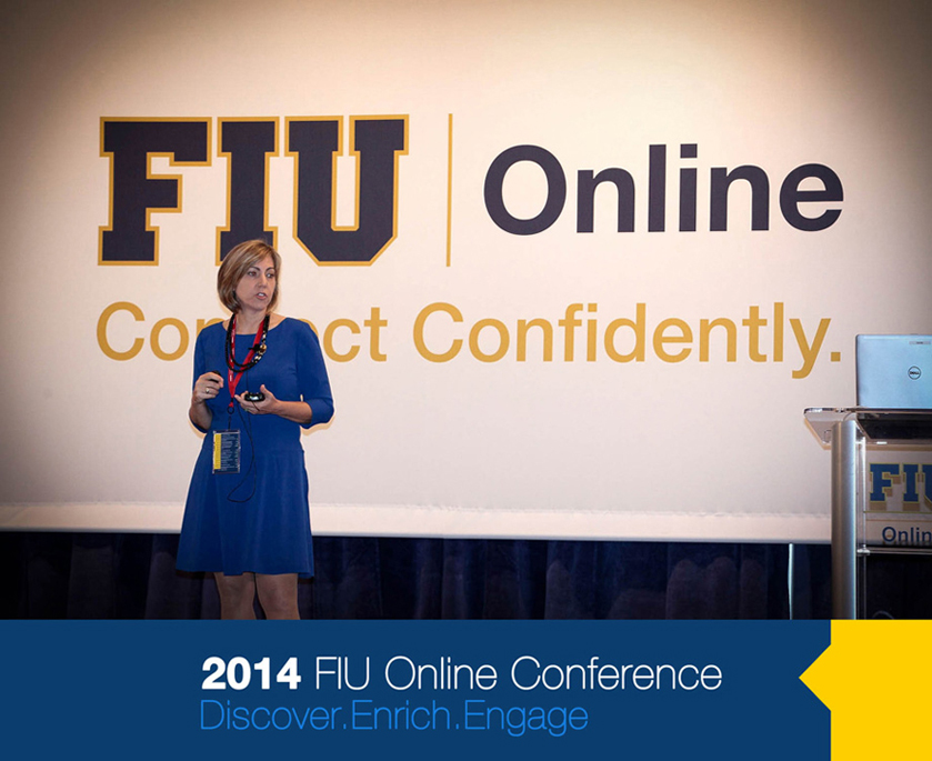 139.jpg FIU Online conference photos