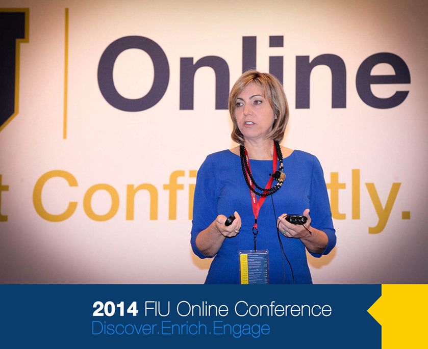 140.jpg FIU Online conference photos