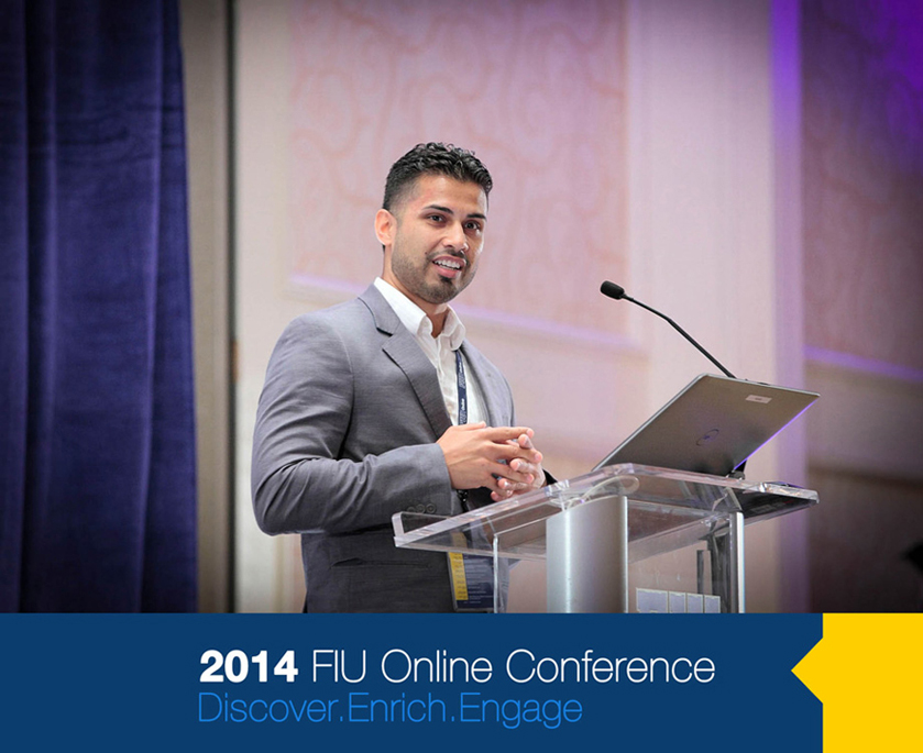 143.jpg FIU Online conference photos