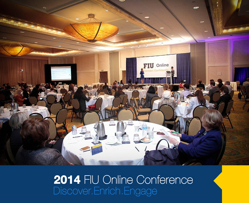 144.jpg FIU Online conference photos