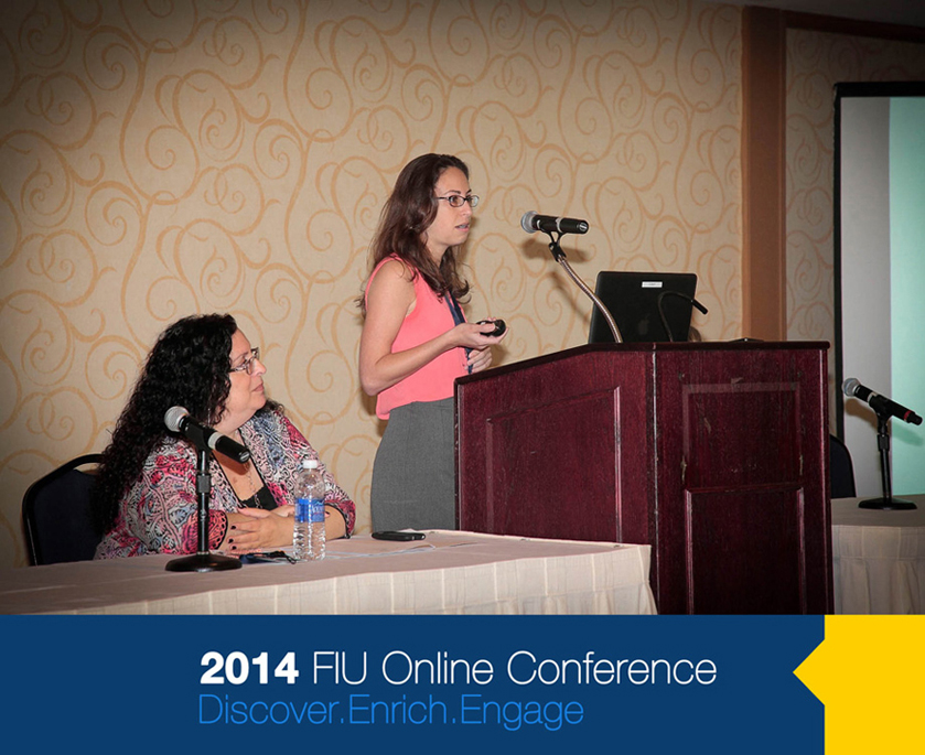 146.jpg FIU Online conference photos