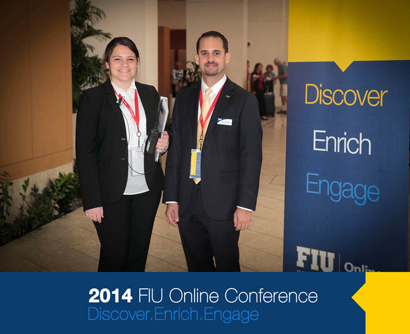148.jpg FIU Online conference photos