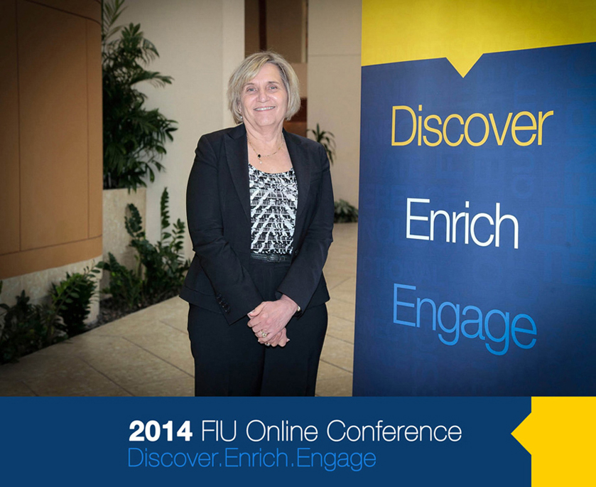 149.jpg FIU Online conference photos