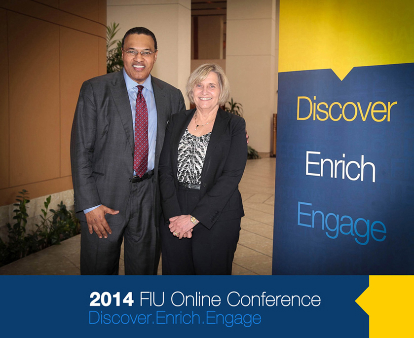 150.jpg FIU Online conference photos