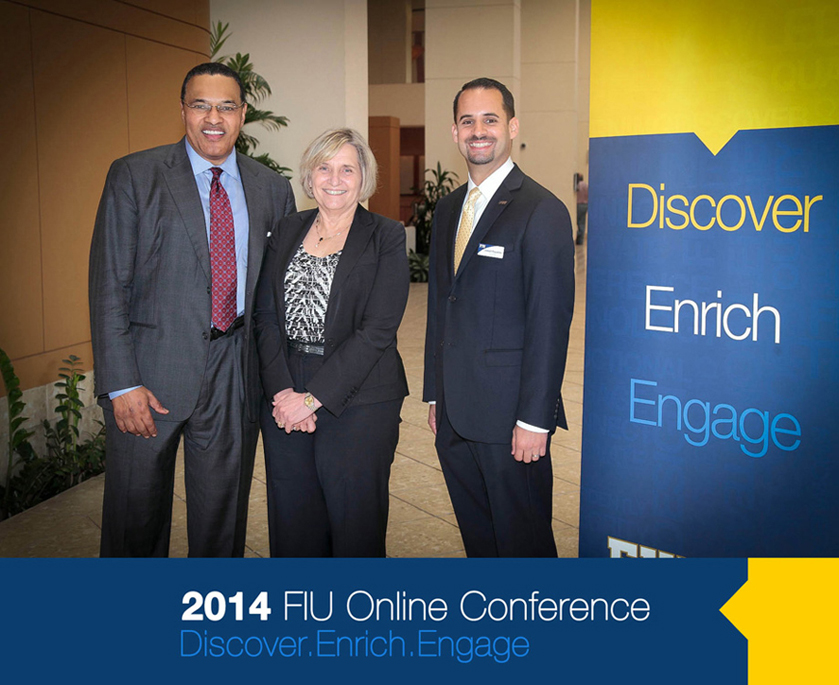 151.jpg FIU Online conference photos