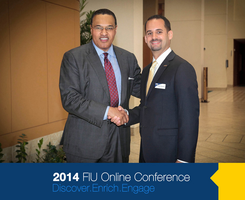 152.jpg FIU Online conference photos
