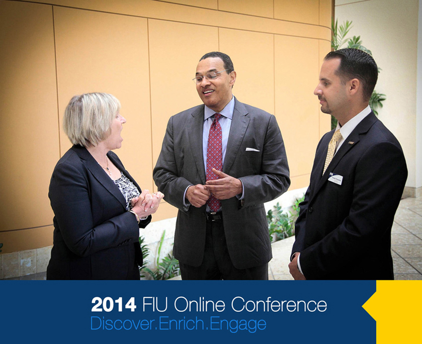 153.jpg FIU Online conference photos