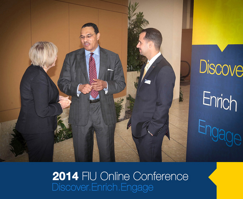 154.jpg FIU Online conference photos
