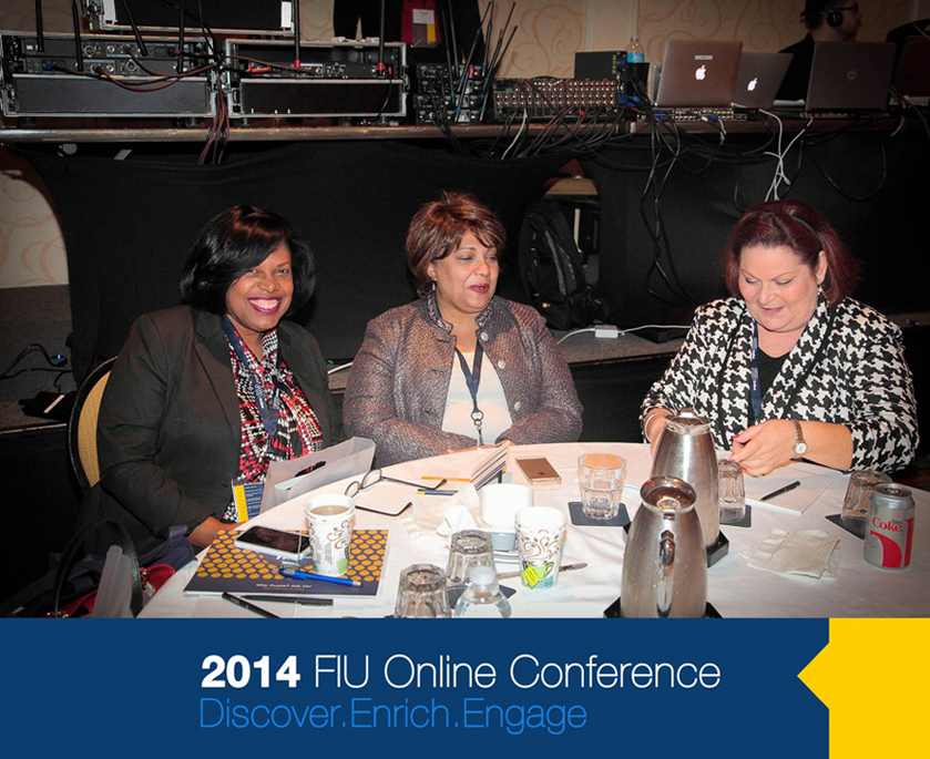 155.jpg FIU Online conference photos