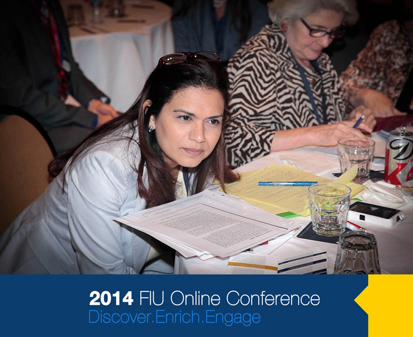 157.jpg FIU Online conference photos