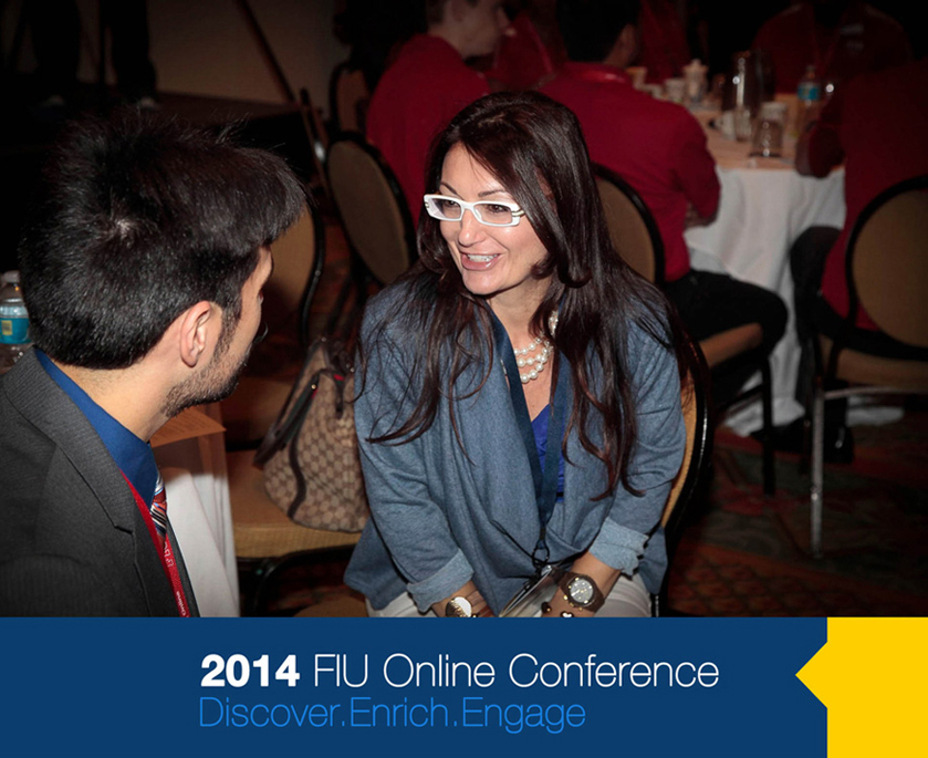 158.jpg FIU Online conference photos