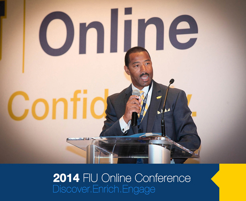 159.jpg FIU Online conference photos
