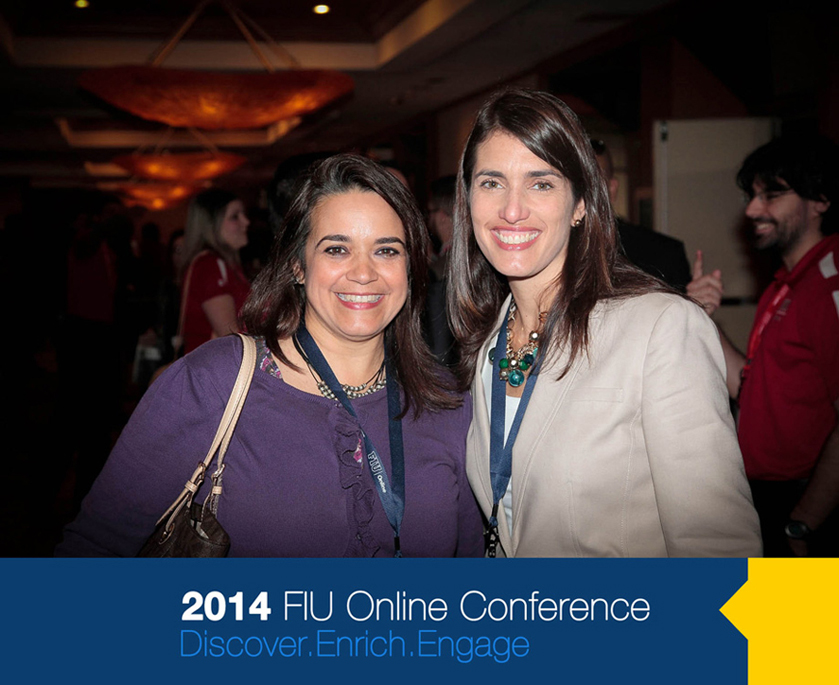 16.jpg FIU Online conference photos