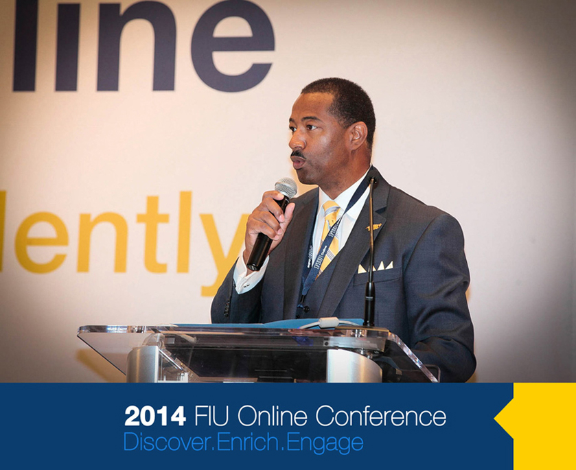 160.jpg FIU Online conference photos