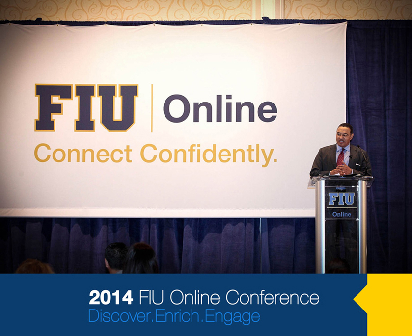 161.jpg FIU Online conference photos