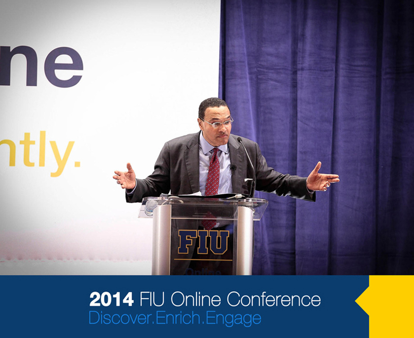 162.jpg FIU Online conference photos