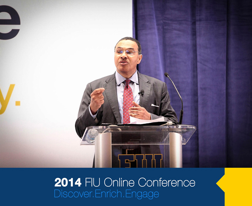 163.jpg FIU Online conference photos