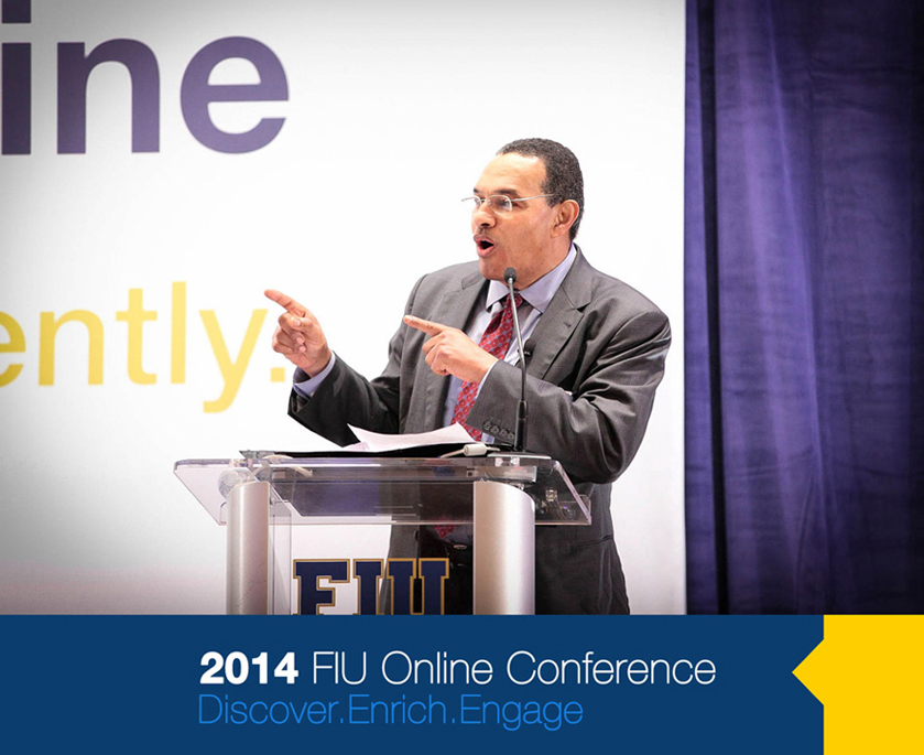 164.jpg FIU Online conference photos