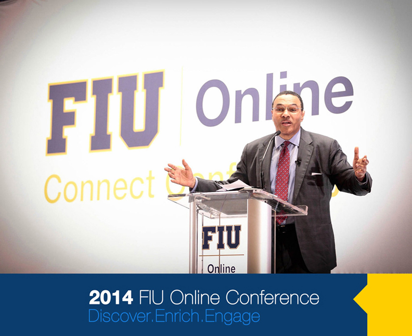165.jpg FIU Online conference photos